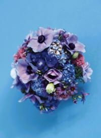 كل ما يخص العروس flower4.jpg