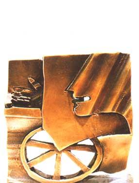 الرسام الفنان الذكتور مصطفى الرزاز مصر المحروسة Raz2