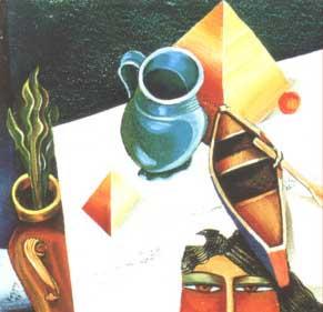 الرسام الفنان الذكتور مصطفى الرزاز مصر المحروسة Raz3