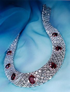 مجوهرات العروس مجوهرات العروس احلي hj_3177.jpg