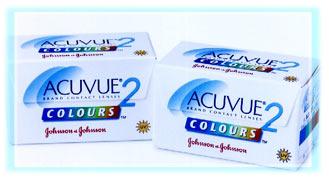 colour-lens-2