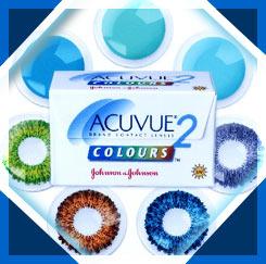 colour-lens