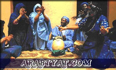 العرس المغربي .............. mor6.jpg