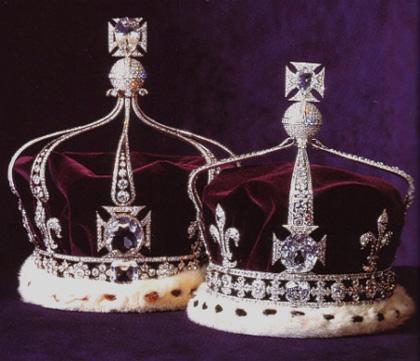 الى امير المنتدى عبد الواحد crown4.JPG