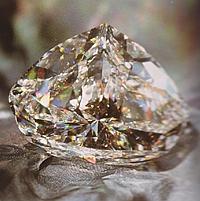 الأحجار الكريمه crown7.JPG