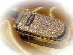 أجهزة الذهب والمجوهرات رهيبة
