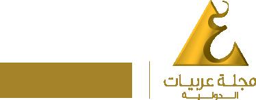 Arabiyat logo