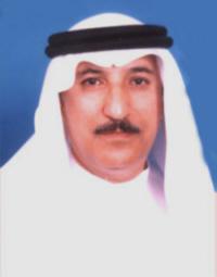 محمد ديب عيد