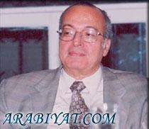 عبدالوهاب المسيري
