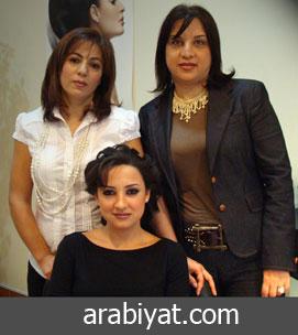 fbc8f6aaa78d4 عربيات في صالون