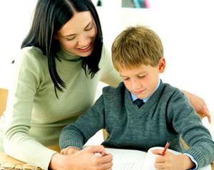 أمراض التخاطب وضعف التعلم
