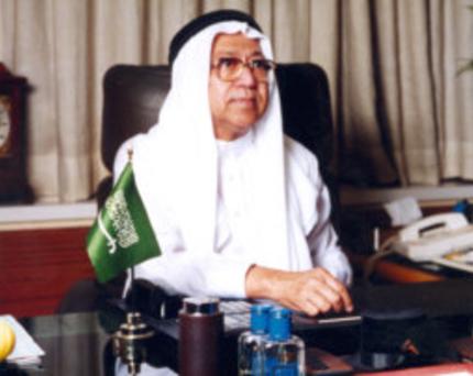 حسين بكري قزاز