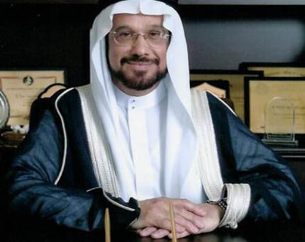 ياسر جمال