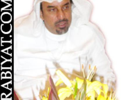 عبدالمحسن الحكير