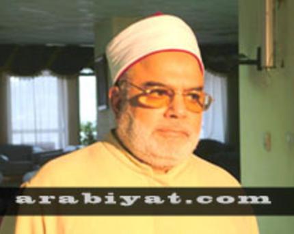 الشيخ محمد الطيب