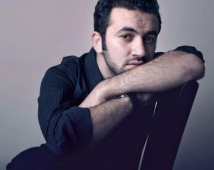 محمد باجنيد