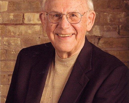 دارولد تريفيرت