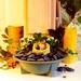 الفينج شوي - فلسفة المياه والريح في منزلك