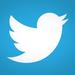 تويتر وتغيير الخط الزمني لعرض التغريدات