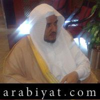 almaki_272365408.jpg