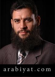 dr.khaled_768852047.jpg