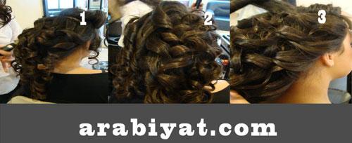 hair_3_559789262.jpg