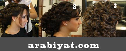 hair_4_648686386.jpg