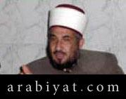 hassan_318767137.jpg
