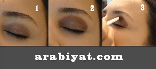 makeup3_568385049.jpg