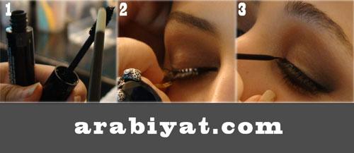 makeup4_604935119.jpg