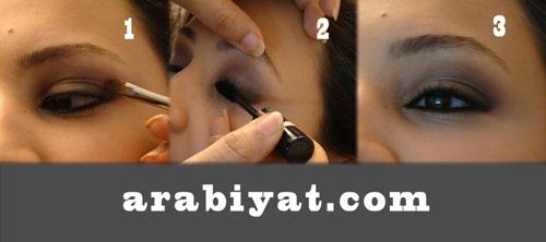 makeup5_122079162.jpg