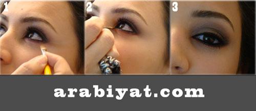 makeup6_131074371.jpg