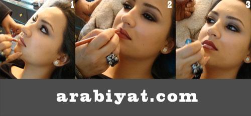 makeup8_864099761.jpg